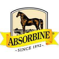 logo 02 Absorbine