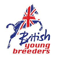 logo 07 BYB