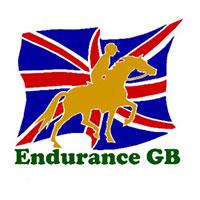 logo 08 EGB