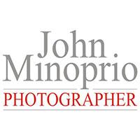 logo 01 JMP