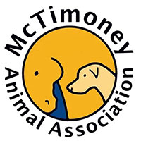 logo 13 McTomoney