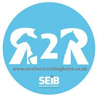 logo 16 R2RH