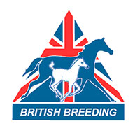 logo 05 British Breeding