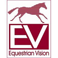 logo 09 Equestrian Vision