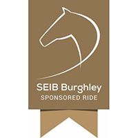 logo 17 Burghley