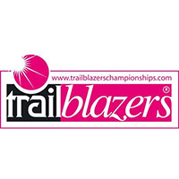 logo 18 Trailblazers
