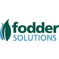 logo 10 Fodder Solutions
