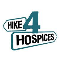 logo 12 H4H